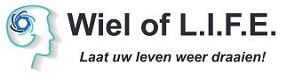 Natuurgeneeskunde - bioresonantie & biofeedback therapie en andullatie therapie in en rondom Eindhoven Logo